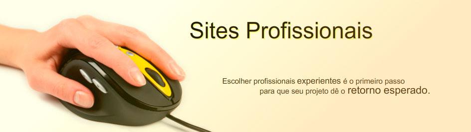 Sites Profissionais - DV9 Soluções Digitais