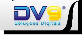 DV9 Soluções Digitais
